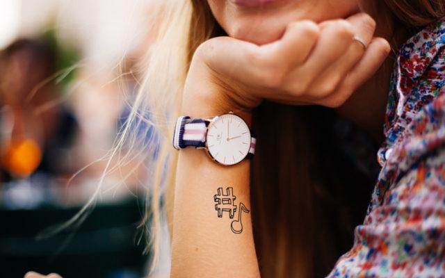 tetovalas_terv_03