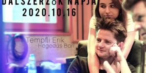 Erik_Tempfli_tempflierik_közösdalszerzésegymástólelválasztva