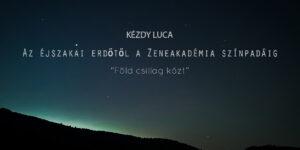 Luca_Kézdy_Kézdy Luca indexkép