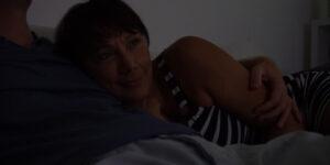 Xantus_Barbara_xantus_barbara_palyazat_szerelmesnek_lenni_piszok_jo
